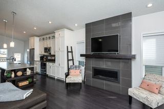 Photo 2: 64 SPRING Gate: Spruce Grove House for sale : MLS®# E4236658