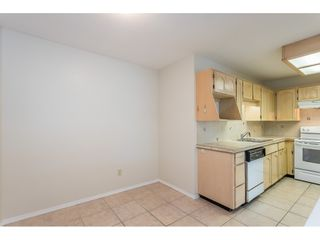 """Photo 9: 310 5360 205 Street in Langley: Langley City Condo for sale in """"PARKWAY ESTATES"""" : MLS®# R2515789"""