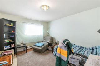 Photo 17: 8072 12TH Avenue in Burnaby: East Burnaby House for sale (Burnaby East)  : MLS®# R2570716