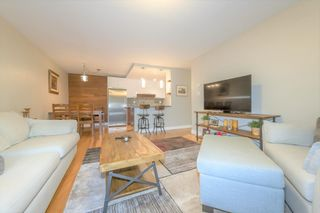 Photo 2: 204-7377 Salisbury Ave in Burnaby: Highgate Condo for sale (Burnaby South)  : MLS®# R2488057
