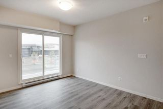 Photo 15: 228 20 Seton Park SE in Calgary: Seton Condo for sale : MLS®# C4181299