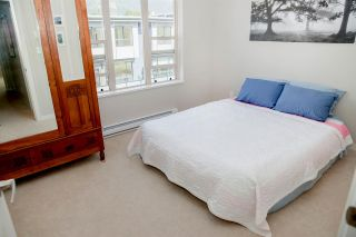 """Photo 11: 38370 EAGLEWIND Boulevard in Squamish: Downtown SQ Townhouse for sale in """"Eaglewind"""" : MLS®# R2075883"""