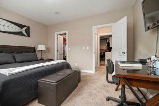 Photo 35: 507 Grandin Drive: Morinville House for sale : MLS®# E4262837
