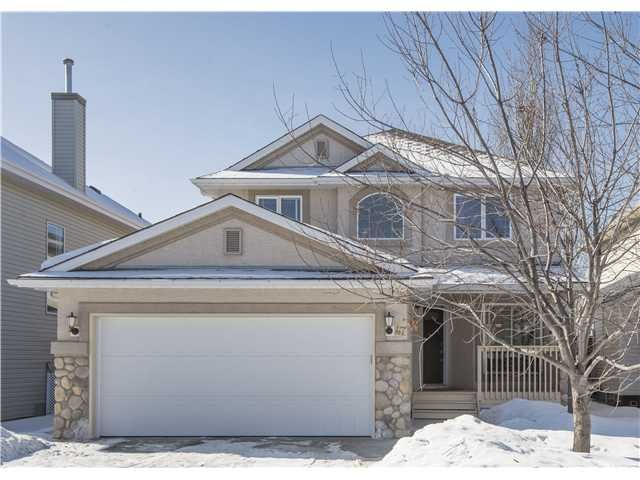 FEATURED LISTING: 47 CHAPARRAL Link Southeast CALGARY