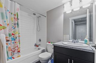 """Photo 17: 21075 79A Avenue in Langley: Willoughby Heights Condo for sale in """"KINGSBURY AT YORKSON"""" : MLS®# R2493848"""