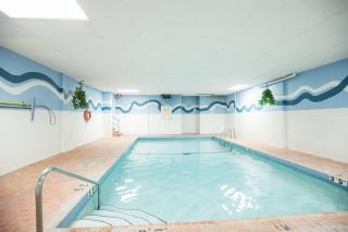 Photo 27: 103 2211 Clearbrook Road in Abbotsford: Abbotsford West Condo for sale
