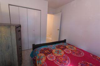 Photo 32: 178 1 Snow Street in Winnipeg: University Heights Condominium for sale (1K)  : MLS®# 202122316