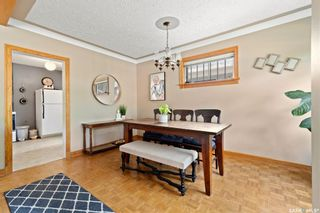 Photo 4: 2937 Cameron Street in Regina: Lakeview RG Residential for sale : MLS®# SK865351