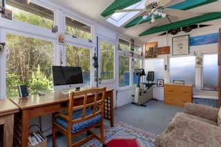Photo 21: SAN DIEGO House for sale : 2 bedrooms : 3635 Kite Street