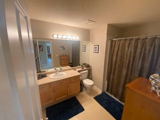 Photo 26: 512 CALDWELL Court in Edmonton: Zone 20 House for sale : MLS®# E4247370