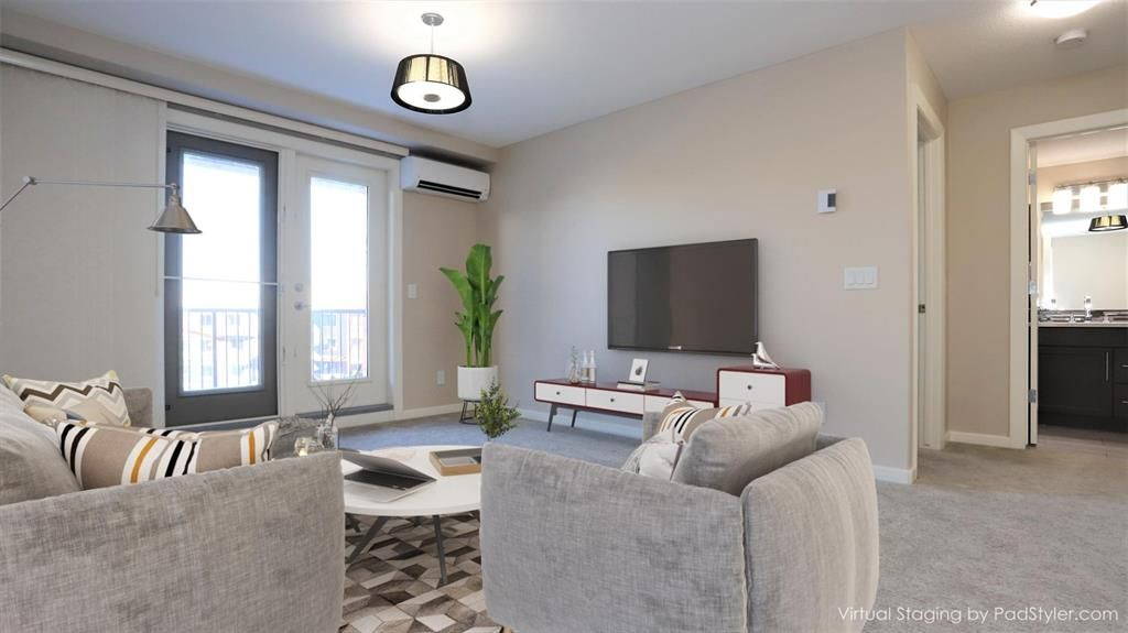 Main Photo: 2309 402 Kincora Glen Road NW in Calgary: Kincora Apartment for sale : MLS®# A1072725
