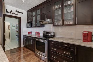 Photo 10: 1710 Baywater View SW: Airdrie Detached for sale : MLS®# A1124784