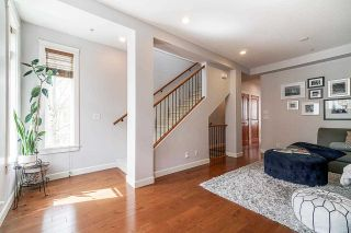 """Photo 13: 156 20738 84 Avenue in Langley: Willoughby Heights Townhouse for sale in """"YORKSON CREEK"""" : MLS®# R2575927"""