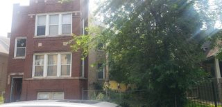 Main Photo: 4421 N St Louis Avenue in Chicago: CHI - Albany Park Land for sale ()  : MLS®# 11204638