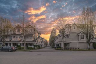 "Photo 8: 62 22000 SHARPE Avenue in Richmond: Hamilton RI Townhouse for sale in ""Richmond Mews"" : MLS®# R2560074"