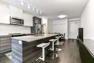 "Photo 2: 201 10581 140 Street in Surrey: Whalley Condo for sale in ""HQ - Thrive"" (North Surrey)  : MLS®# R2519695"