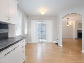 Photo 7: 2 10121 Fifth St in : Si Sidney North-East Row/Townhouse for sale (Sidney)  : MLS®# 873973