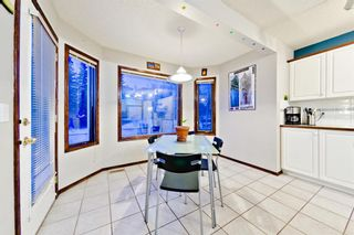 Photo 8: 116 Tuscany Hills Close NW in Calgary: Tuscany Detached for sale : MLS®# A1076169
