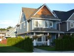Property Photo: A 4584 51ST ST in Ladner