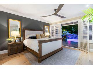 "Photo 13: 3415 CANTERBURY Drive in Surrey: Morgan Creek House for sale in ""MORGAN CREEK"" (South Surrey White Rock)  : MLS®# R2473403"