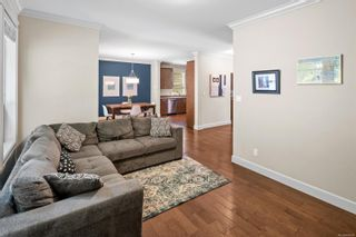 Photo 15: 106 2253 Townsend Rd in : Sk Broomhill Row/Townhouse for sale (Sooke)  : MLS®# 881574