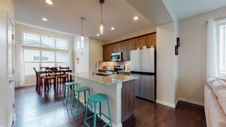 Photo 8: 9764 221 Street in Edmonton: Zone 58 House for sale : MLS®# E4262702