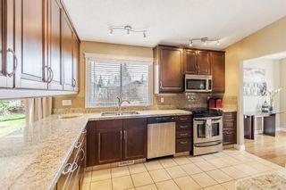 Photo 14: 3016 Oakwood Drive SW in Calgary: Oakridge Detached for sale : MLS®# A1107232