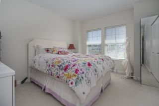 """Photo 13: 166 32633 SIMON Avenue in Abbotsford: Abbotsford West Townhouse for sale in """"Allwood Place"""" : MLS®# R2454550"""