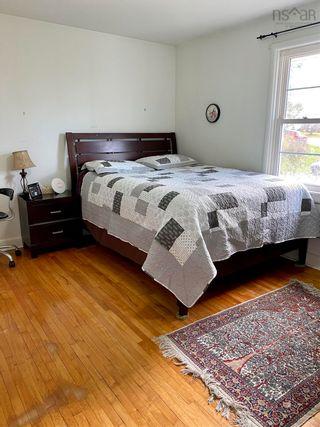 Photo 15: 42 Churchill Drive in Sydney: 201-Sydney Residential for sale (Cape Breton)  : MLS®# 202125677