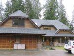 Main Photo: 28555 123 Avenue in Maple Ridge: Northeast House for sale : MLS®# R2522586