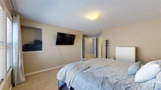 Photo 27: 2216 STAN WATERS Avenue NW in Edmonton: Zone 27 House for sale : MLS®# E4239880