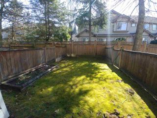 Photo 10: 38 7250 144 STREET in Surrey: East Newton Townhouse for sale : MLS®# R2339008