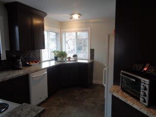 Photo 8: 1345 MIDWAY STREET in KAMLO0PS: NORTH KAMLOOPS House for sale (KAMLOOPS)  : MLS®# 145347