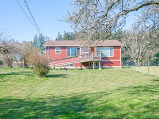 Photo 16: 2465 Quennell Rd in : Na Cedar House for sale (Nanaimo)  : MLS®# 872994