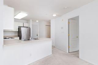 """Photo 8: 233 5880 DOVER Crescent in Richmond: Riverdale RI Condo for sale in """"WATERSIDE"""" : MLS®# R2501420"""