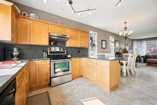Photo 8: 1 Bondar Gate: Carstairs Detached for sale : MLS®# A1130816