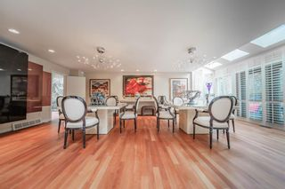 Photo 9: Bel-Aire-67 Bel-Aire Place SW-Calgary-