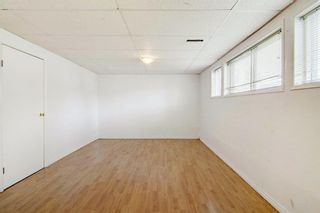 Photo 19: 152 Castlebrook Rise NE in Calgary: Castleridge Semi Detached for sale : MLS®# A1128944