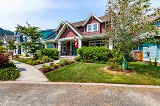 Photo 2: 5438 DOLLY VARDEN Lane in Chilliwack: Vedder S Watson-Promontory House for sale (Sardis)  : MLS®# R2597960