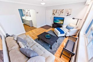 Photo 5: 1 345 E Sheppard Avenue in Toronto: Willowdale East House (Apartment) for lease (Toronto C14)  : MLS®# C5291537