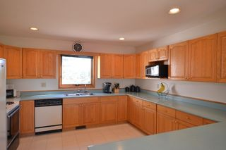 Photo 11: 30 Mulberry Bay in Oakbank: Single Family Detached for sale : MLS®# 1321506