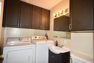 Photo 13: B 88 Timberlane Rd in : CV Courtenay City Half Duplex for sale (Comox Valley)  : MLS®# 880322