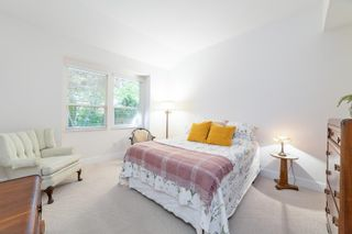 """Photo 18: 25 18088 8TH Avenue in Surrey: Hazelmere Townhouse for sale in """"HAZELMERE VILLAGE"""" (South Surrey White Rock)  : MLS®# R2595338"""