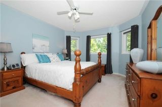 Photo 2: 10 Zachary Place in Whitby: Brooklin House (2-Storey) for sale : MLS®# E3286526
