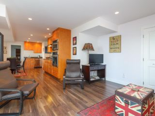 Photo 20: 583 Bay Bluff Pl in : ML Mill Bay House for sale (Malahat & Area)  : MLS®# 840583
