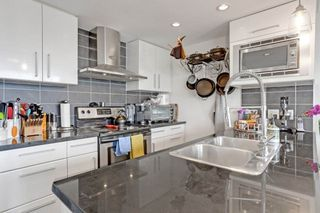 """Photo 8: 3801 188 KEEFER Place in Vancouver: Downtown VW Condo for sale in """"ESPANA"""" (Vancouver West)  : MLS®# R2541273"""