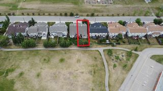 Photo 8: 149 West Lakeview Point: Chestermere Semi Detached for sale : MLS®# A1122106