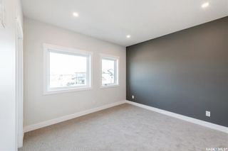 Photo 27: 306 Burgess Crescent in Saskatoon: Rosewood Residential for sale : MLS®# SK863934