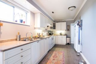 """Photo 16: 5451 NO. 7 Road in Richmond: East Richmond House for sale in """"East Richmond"""" : MLS®# R2595169"""