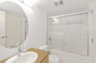 Photo 12: 2501 550 TAYLOR Street in Vancouver: Downtown VW Condo for sale (Vancouver West)  : MLS®# R2561889